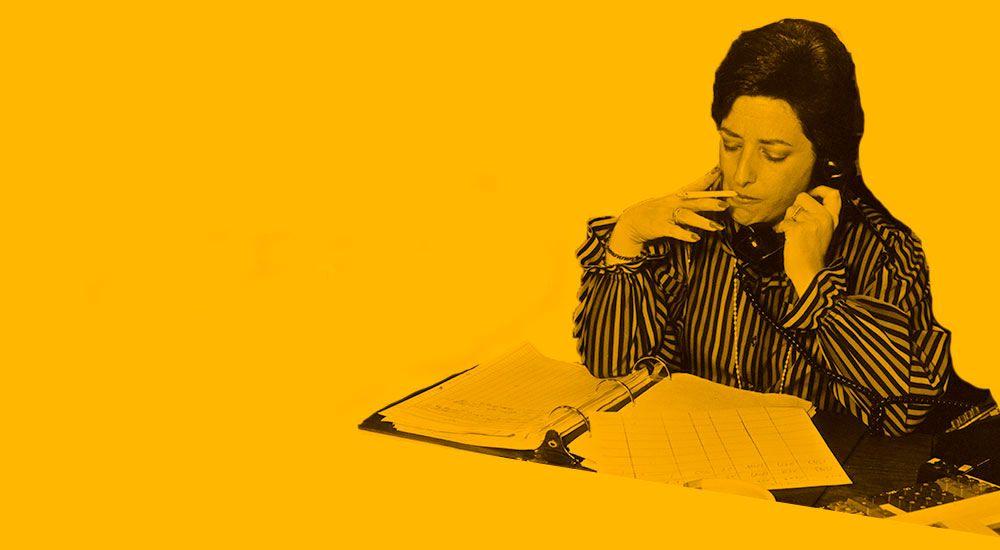 Ценятся ли на рынке труда знания бухгалтеров старой школы?