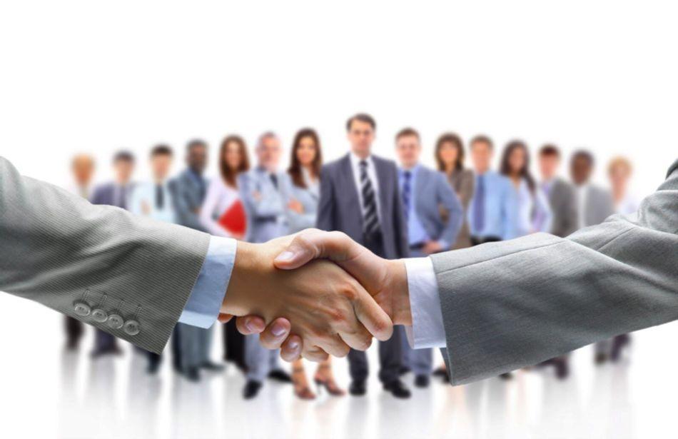 Бизнес план бухгалтерского аутсорсинга бизнес план ксерокопий