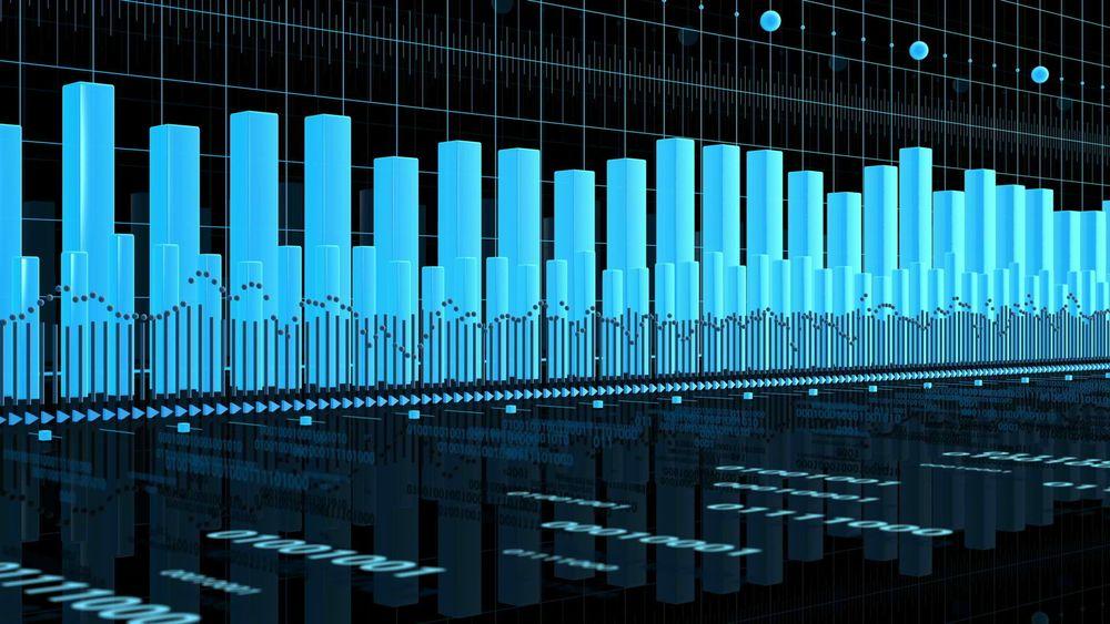 Инвестирование в форекс рынок средний заработок в форексе
