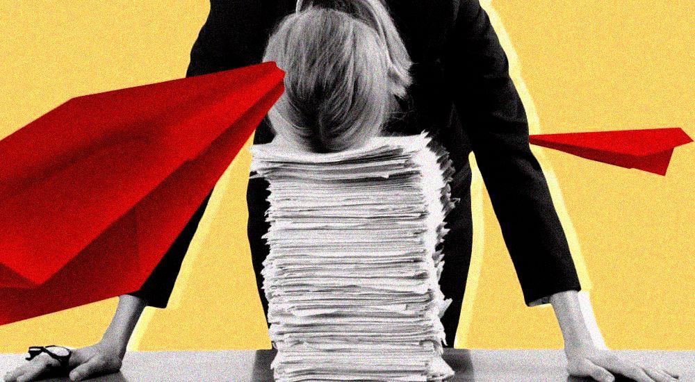Внимание бухгалтерам: куча изменений в кодексах и приказах. Неделя на «Клерке»