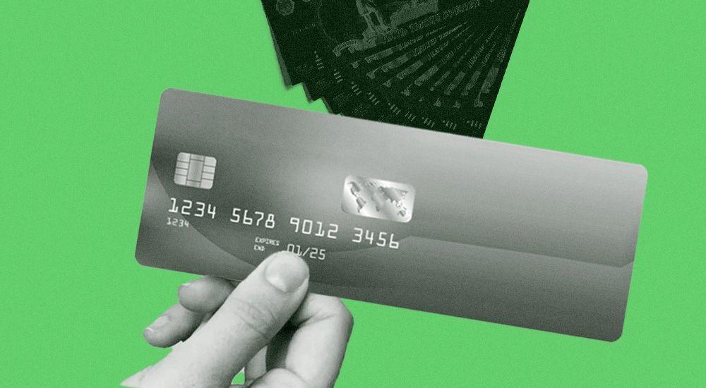 Чего ждать на рынке дебетовых карт в 2020 году