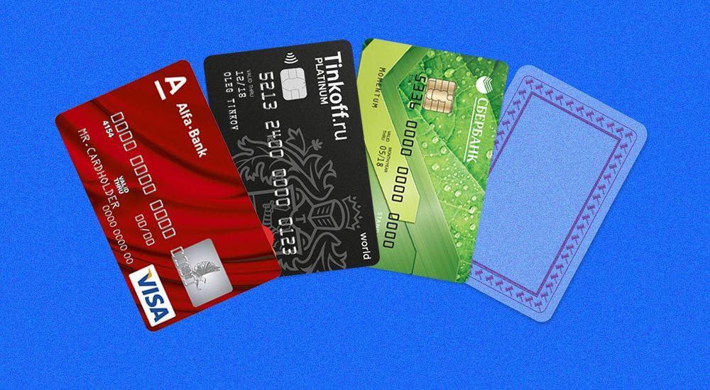 Сравнение тарифов банков на расчетно-кассовое обслуживание для ИП и ООО