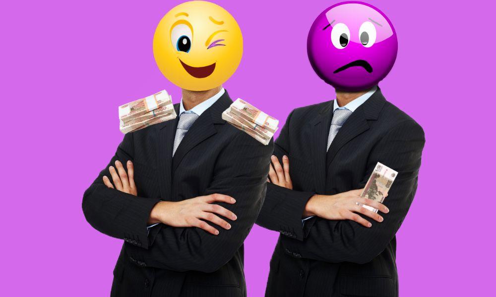 Доверенность на зарплату от руки
