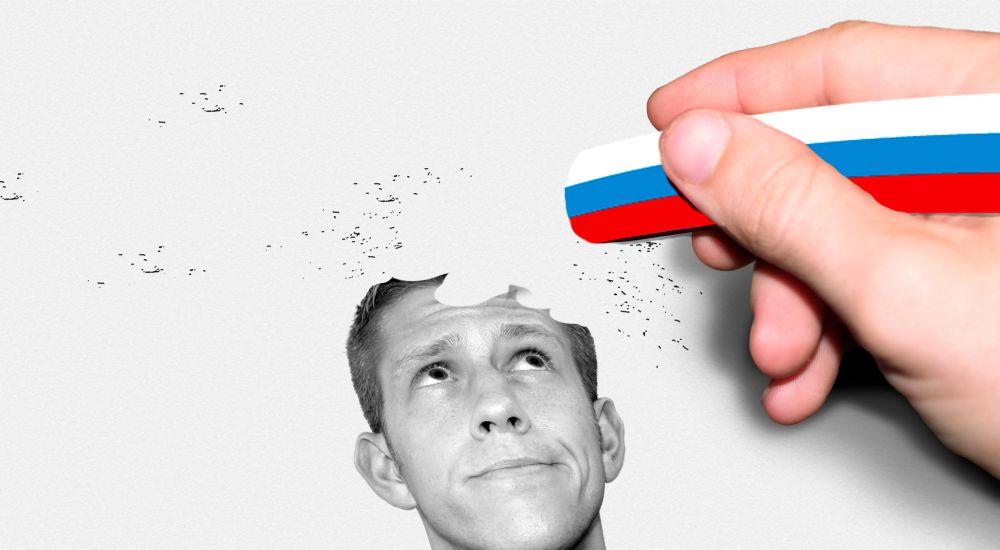 Заплати налоги и не спи: почему россияне не приучены платить налоги