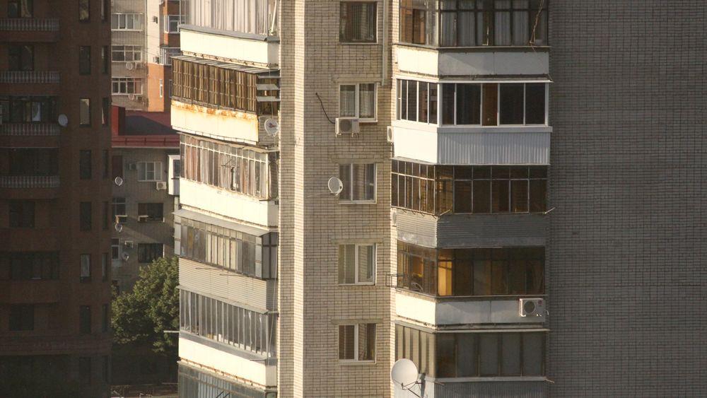 В калуге отменили плату за содержание и ремонт домов младше 5 лет