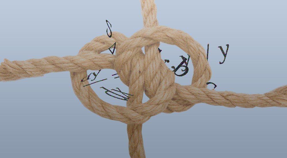 Субсидиарка: крест не только на бизнесе, но и на личном имуществе бенефициара. К чему приведет кризис