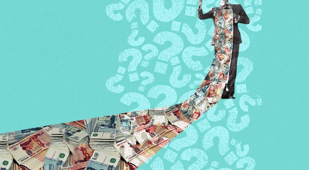 Дело рук утопающих: как предприниматели в России спасали бизнес от банкротства