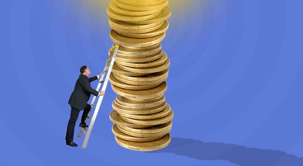 Рассчитываем средний заработок при увольнении: важные детали