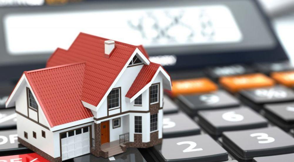 Ипотека в наследство: кредит по завещанию