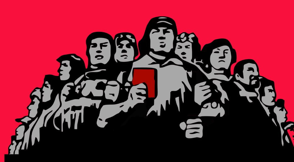 Почему сегодня профсоюзы создают работодателям больше помех, чем пользы?