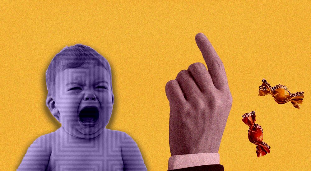 Что изменилось в системе выплат на детей