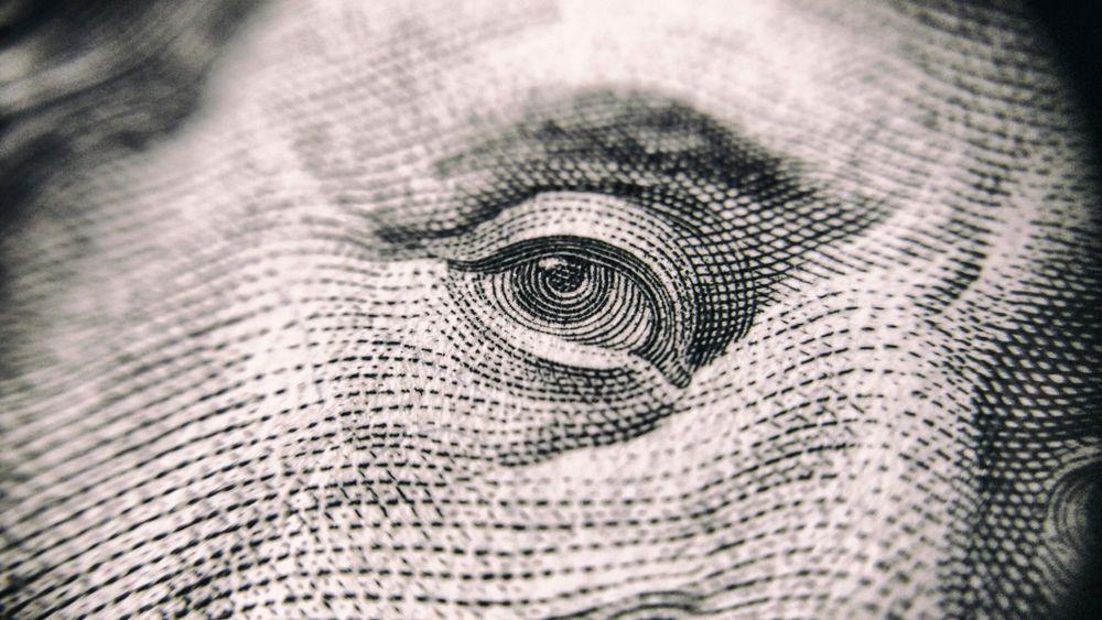Шесть известных схем обмана заемщиков