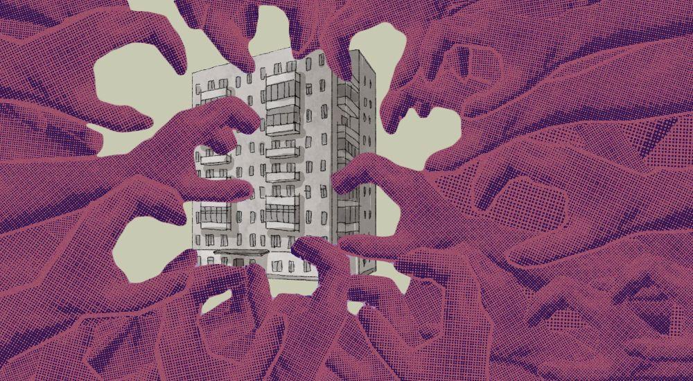 Договор аренды и коронавирус: есть ли шанс отсрочить выплату