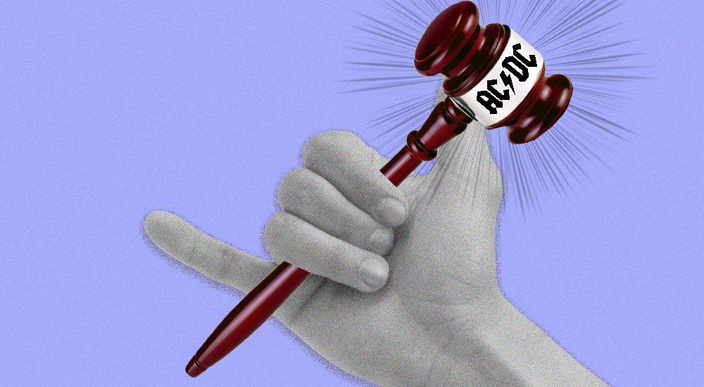 Какие выплаты можно не облагать взносами, и это поддержат судьи