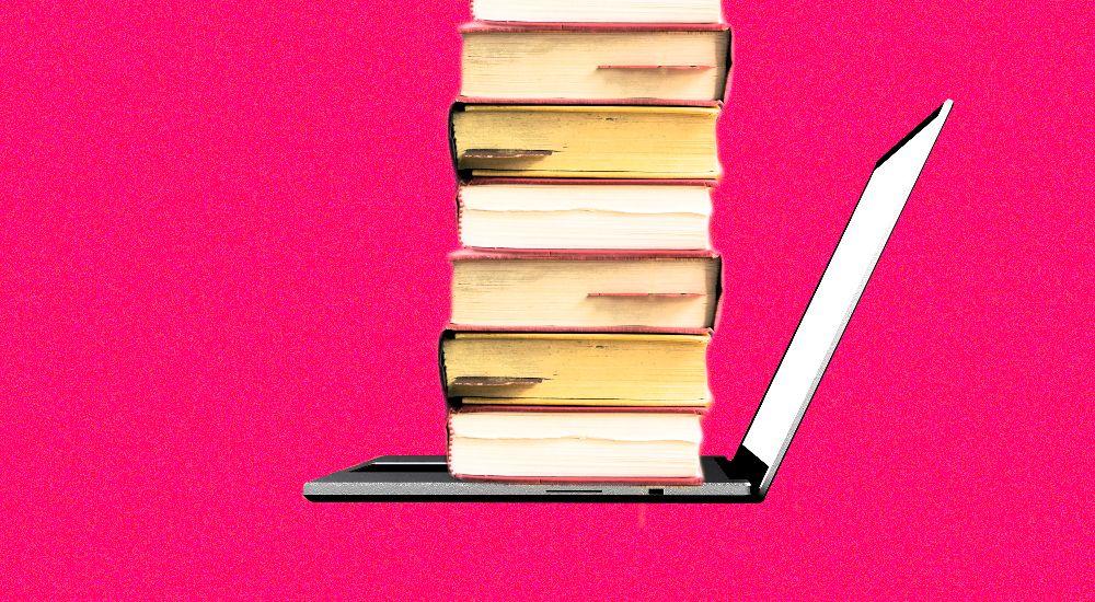 Бухгалтеры будут по-новому учитывать доходы