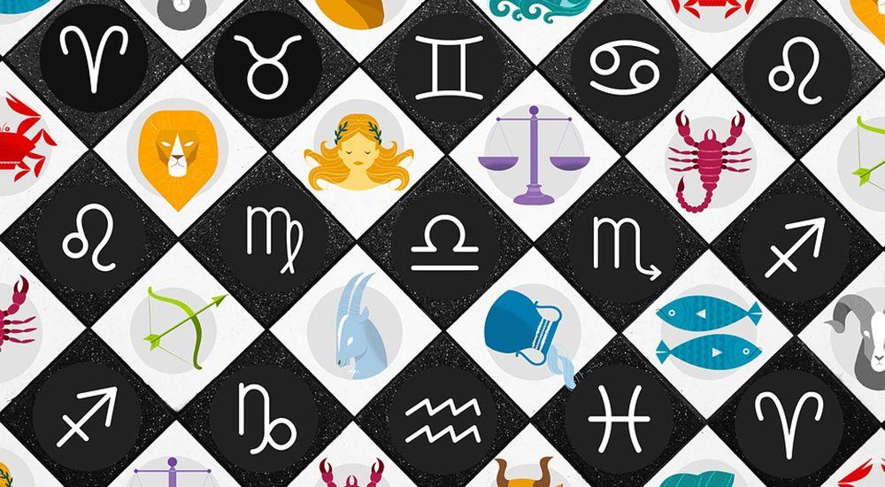 12 шуток для бухгалтеров от серьезного астролога