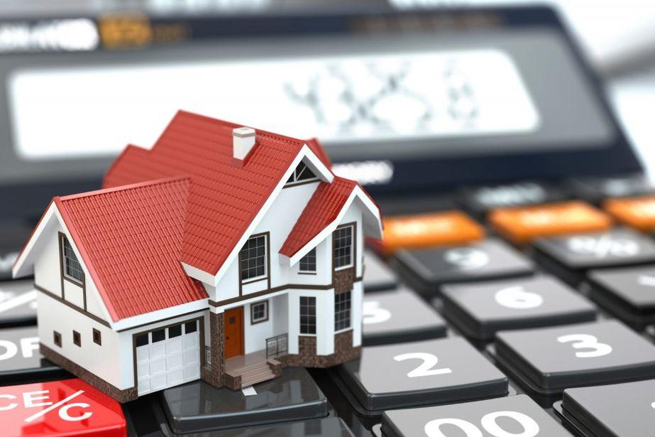 Процесс купли продажи квартиры