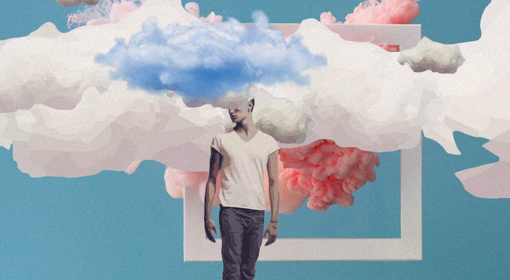 Почему облачные рабочие места - перспективный выбор компании 21 века?