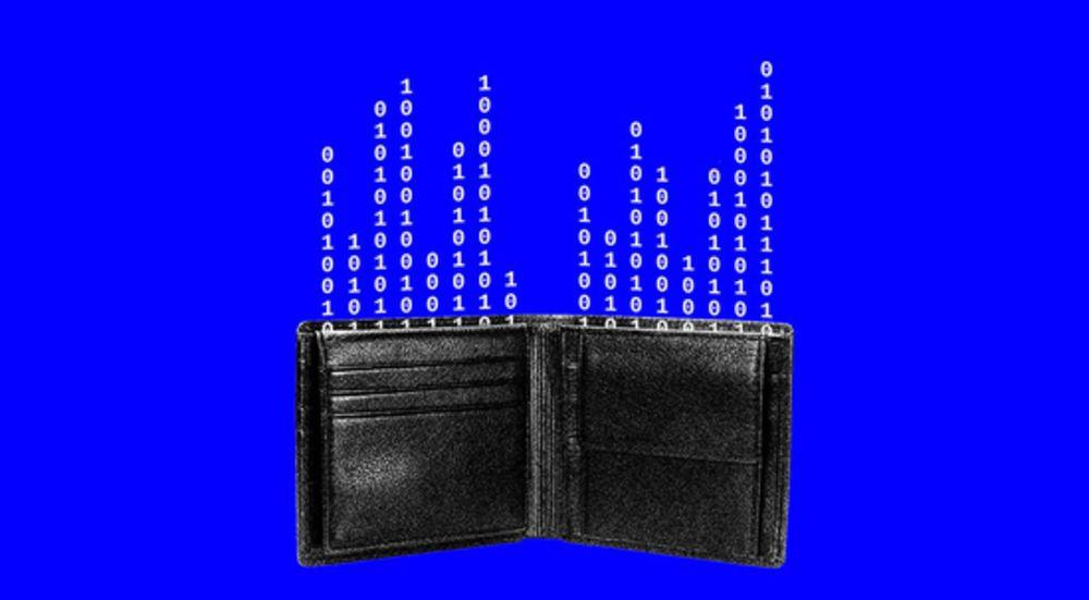 Счет 60 в расчетах по авансам: примеры в 1С