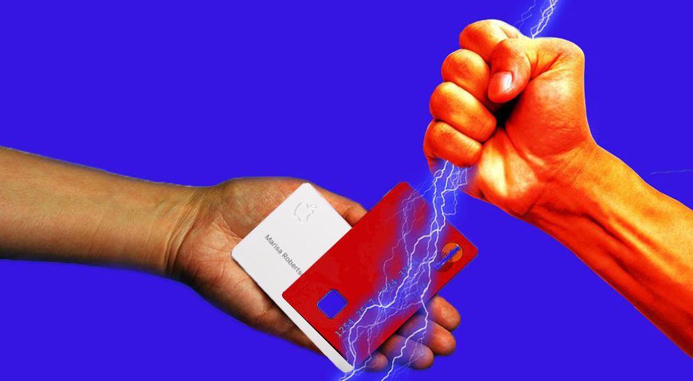 Мошенники пугают несуществующими кредитами: пошаговые действия