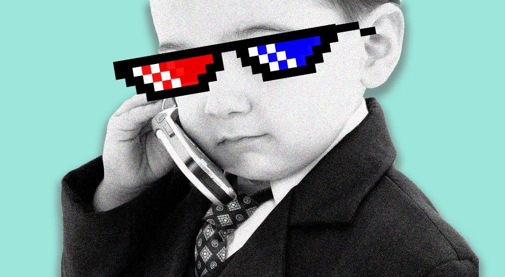 Способ отвечать на звонки телефонных мошенников, который точно выведет их из себя