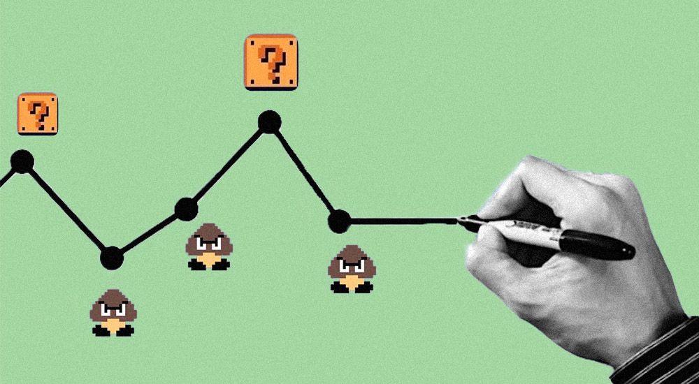 Переход на новую учетную систему: что предусмотреть бухгалтеру