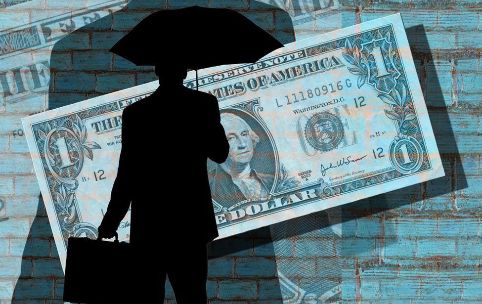 Мгновенные займы на карту Сбербанка - оформить быстрый микрозайм от 2000 рублей без процентов онлайн в МФО ДоЗарплаты.