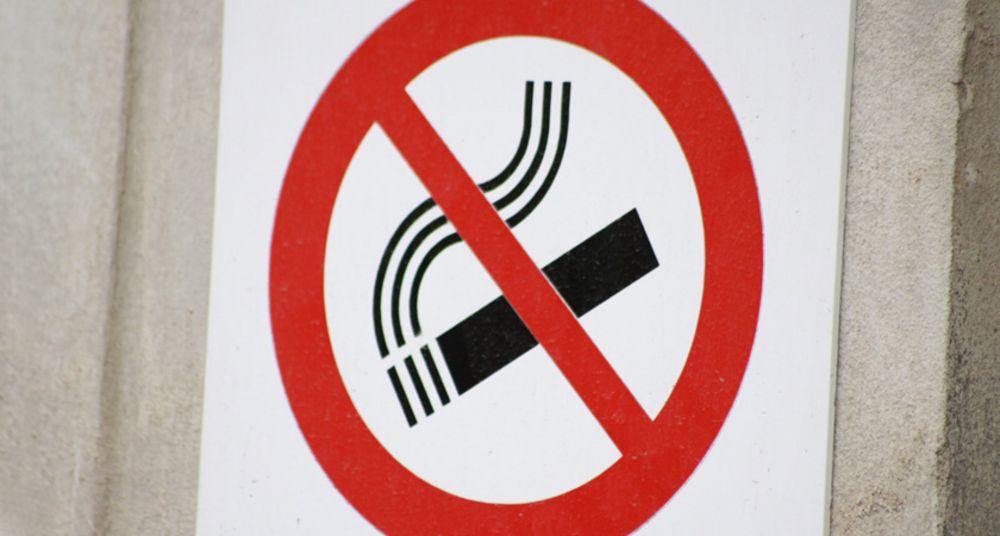 Закон распространение табачных изделий электронные сигареты физзи одноразовые