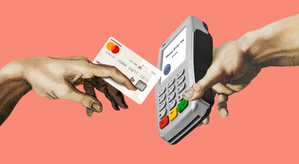 Кредит для малого бизнеса под 6.5 годовых в сбербанке