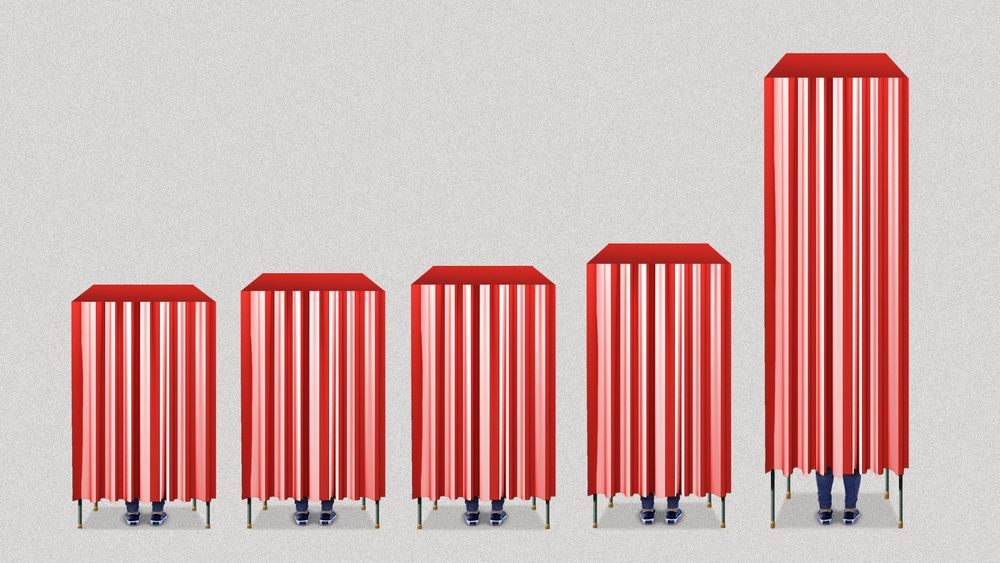 Сведения о среднесписочной численности за 2018 год: сдавайте по новым правилам