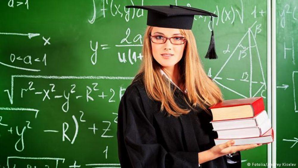 Учебный отпуск: что нужно знать работодателю