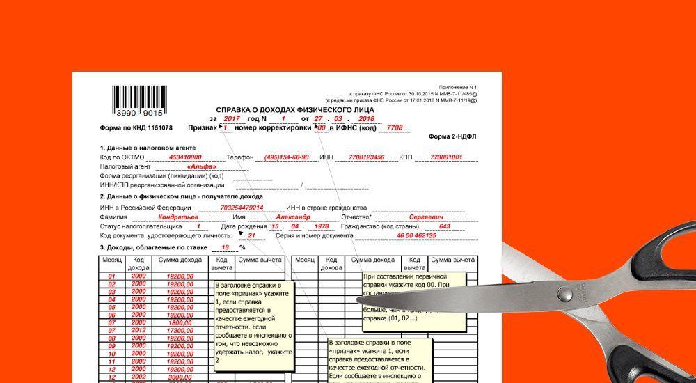 Пытаетесь сэкономить на налогах, привлекая ИП? Верховный суд против