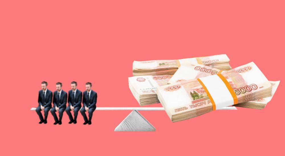 Что делать, если банк отказывается выводить остаток средств на другой счет