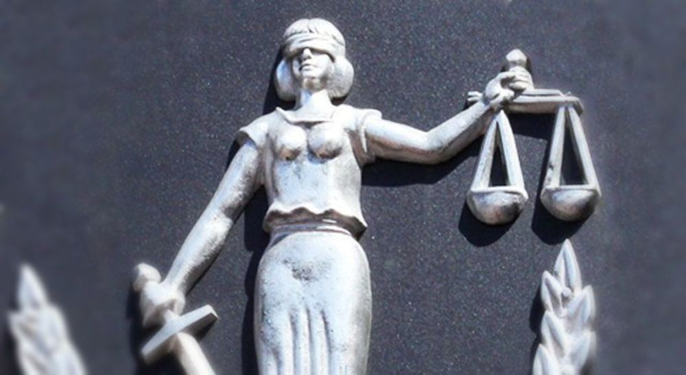 Скачать апелляционную жалобу на решение по привлечению к субсидиарной ответственности