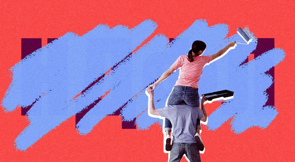 Как сократить зарплатные налоги: 10 способов