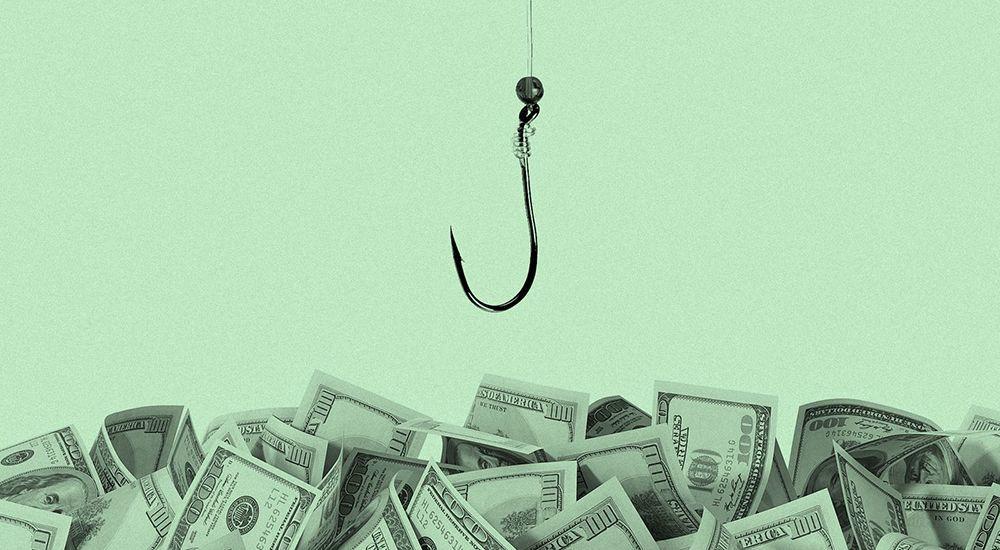 Отчёты о движении средств по зарубежным счетам: справочник