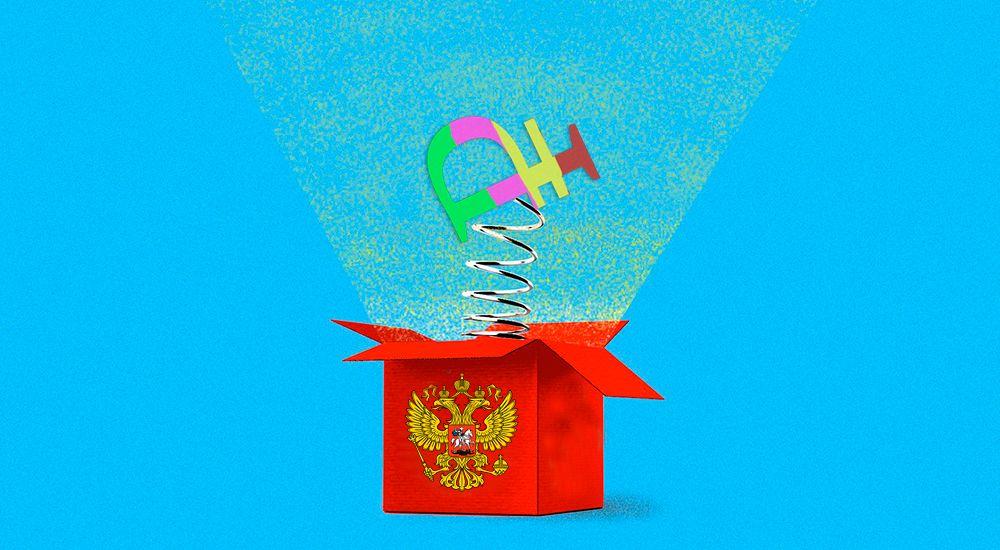 Как получить 1 млн руб. от государства при устройстве на работу