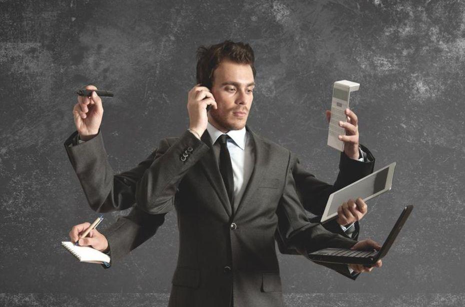 Совмещение и совместительство в чем разница оплаты