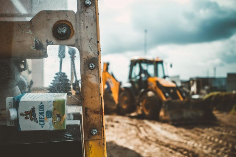 Усн налоговый кодекс этапы строительства инвест проект