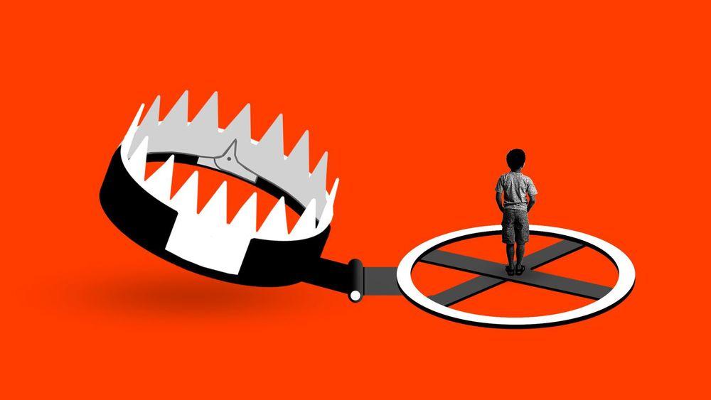 Кейс из практики: легким движением руки убираем налоговые риски