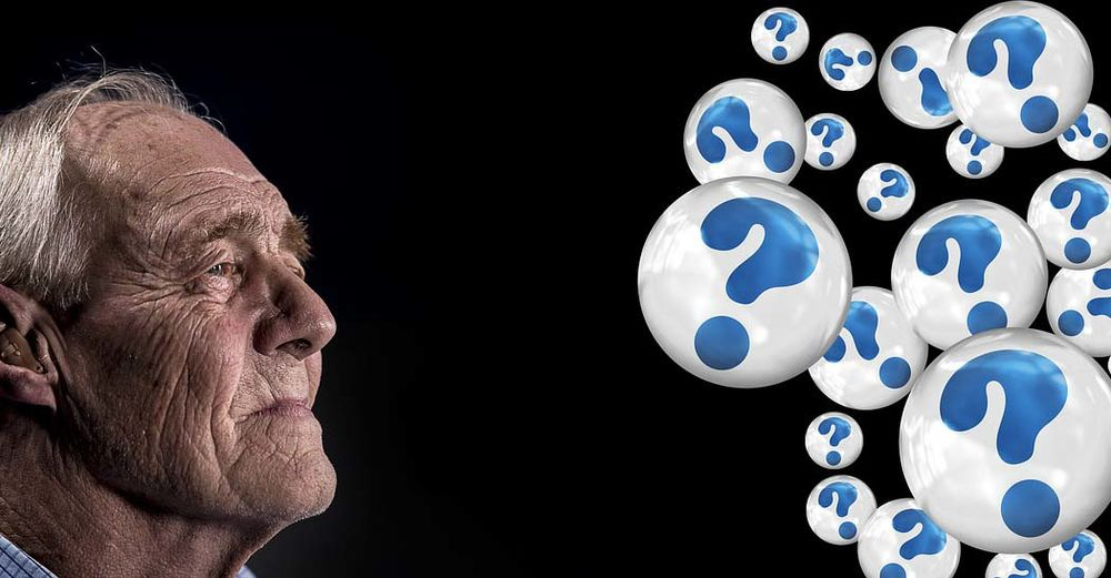 Изображение - Перерасчет пенсии работающим пенсионерам c446c871d38dfaeb46b56d874a116e99_compressed_v1