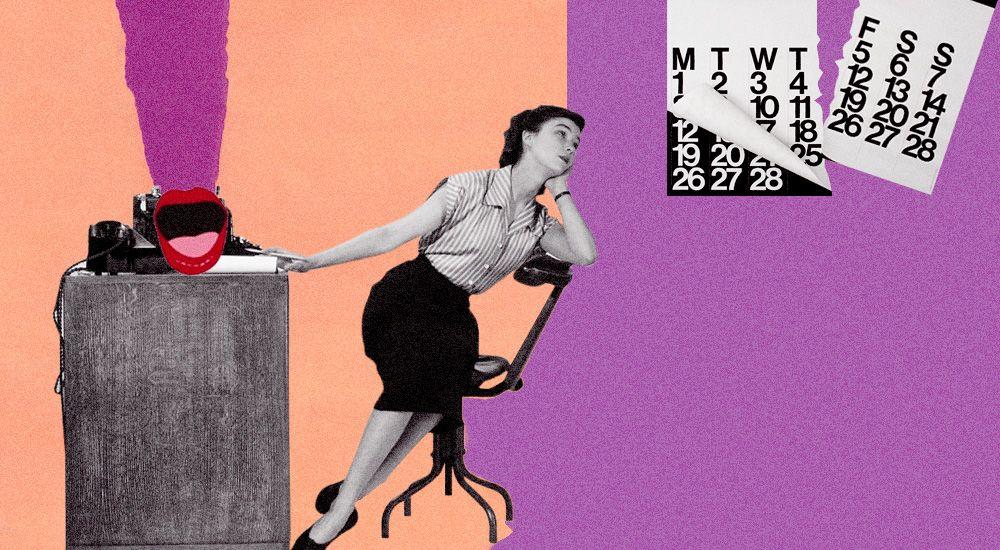 Как мотивировать бухгалтерию: шесть правил