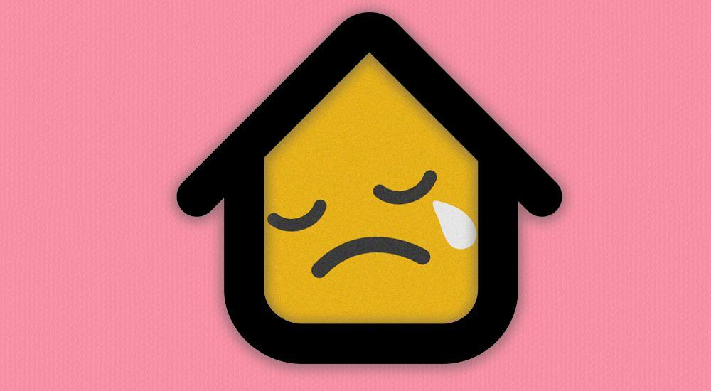 Когда можно получить не деньги, а судимость, обратившись за налоговым вычетом после покупки жилья