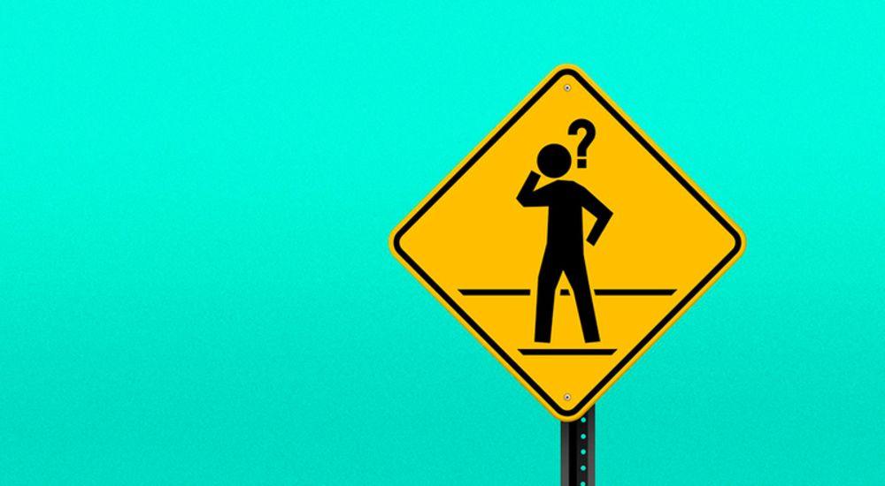 ТОП-10 ошибок ИП: за что чаще всего наказывают предпринимателей