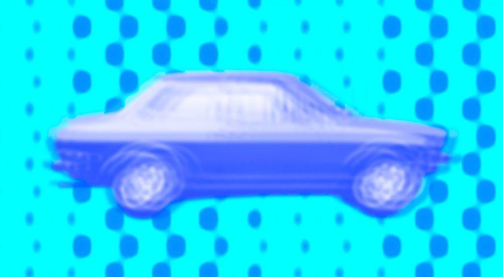 купить авто на ип