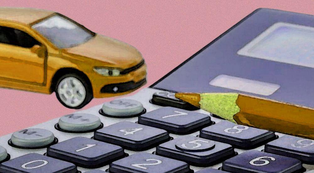 Учет лизинговых операций у лизингополучателя