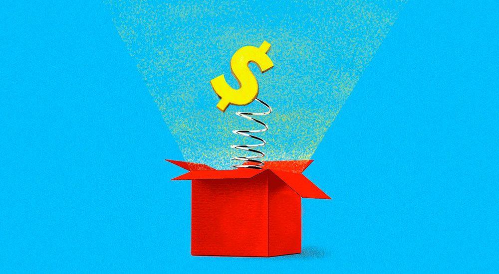Нужно ли оформлять счет-фактуру при выдаче подарка сотруднику