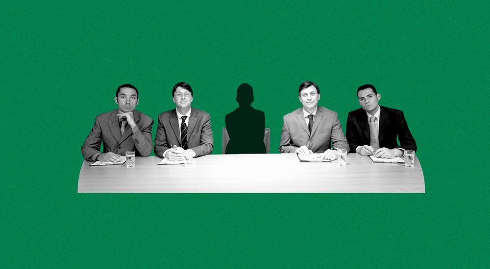 Десять полезных лайфхаков для бизнеса от юриста