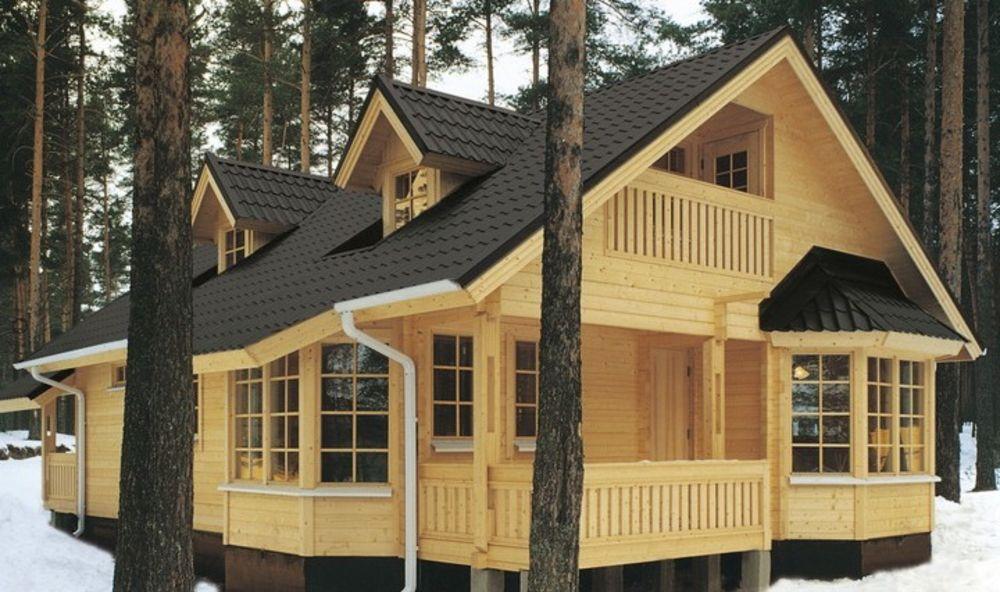 06f1aee838ec673 Каркасно-щитовые дома: особенности и преимущества