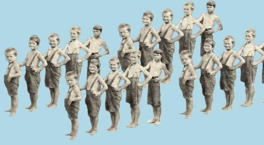 Налоговый вычет на детей в 2020-м: важные вопросы